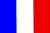Traduzione del sito in Francese