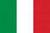 Traduzione del sito in Italiano